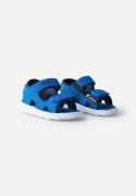 Reima® sandaalid Bungee 569339, 6500 Julge sinine