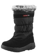 Reimatec® talvesaapad SOPHIS 569439, 9990 Must