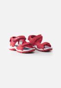 Reima® sandaalid Ratas 569455, 3830 Reima punane