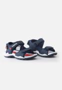 Reima® sandaalid Ratas 569455, 6980 Tumesinine