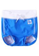 Reima sunproof väikelaste ujumispüksid BELIZE 582015, Sinine