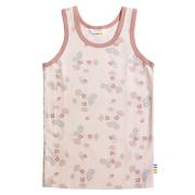 Joha tüdrukute alussärk 72756, 3189 roosa