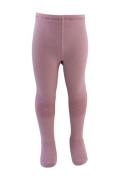 MELTON beebide sukkpüksid piduritega 910044, 509 Vanaroosa