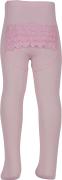 MELTON tüdrukute sukkpüksid satsiga 910090, 502 Roosa