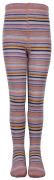 MELTON sukkpüksid 920074, 478 Helepruun
