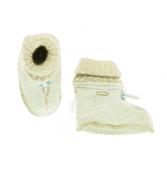 Joha meriinovillased papud 97972, 69 valge