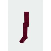 Boboli tüdrukute sukkpüksid 491004, 3688 kastanpruun