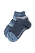 UUS! Tommy Hilfiger madalad sokid 2-ne pakk 354010001, 356 jeans