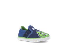 Geox´i väikelaste tennised KILWI, C4226 t.sinine