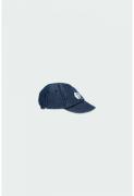 Boboli nokamüts 302140, BLUE