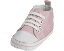 Playshoes beebide ketsid 121535, 18 roosa