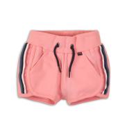 Koko Noko tüdrukute lühikesed püksid 37C-34913, 71 Roosa