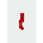Boboli sukkpüksid 231084, 3680 rubiinpunane
