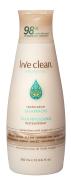 UUS! Live Clean Argaaniaõli taastav šampoon 97198, Beež