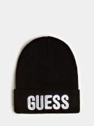 Guess Kids tüdrukute müts J0BZ12Z2Q00, Must
