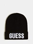 Guess Kids poiste müts L0BZ00Z2QO0, Must