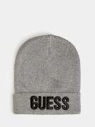 Guess Kids poiste müts L0BZ00Z2QO0, Hall