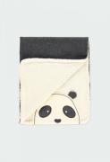 UUS! Boboli beebitekk Panda 113117, 8124 antratsiithall
