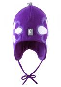 Шапочка BELLATRIX 518237, 5380 Фиолетовый