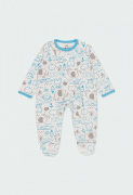 UUS! Boboli kleit 103026, 9604/roosa/hall