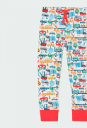 UUS! Boboli müts 590206, 2440 navy