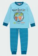 UUS! Boboli pidžaama Maa 933050, 2451 udusinine