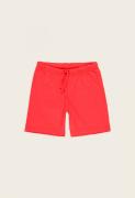 UUS! Boboli kootud sõrmikud Viisnurgad 490171, 890 must