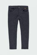 UUS! Boboli ruudulised püksid 503020, 2440 t.sin