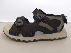 Strollers sandaalid SPORT, Must