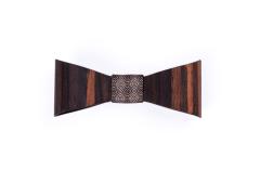 Wooden Lifestyle 3D puidust kikilips Elegans, Puit