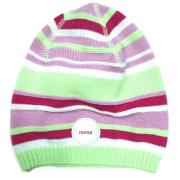 Reima müts NIEMI 528575, 4621 Roosa