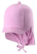 Reima beebimüts VESSELI 518394, 5210 Õrn roosa