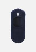 UUS! Reima® talve maskmüts Starrie 518526, 6980 Tumesinine