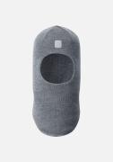 UUS! Reima® talve maskmüts Starrie 518526, 9400 Hall
