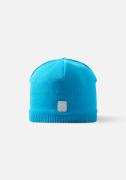 Reima kevad/sügis müts Haapa 528680, 7330 Veesinine