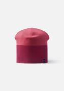 UUS! Reima müts Tanssi 528685, 3531 Asalearoosa
