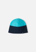 UUS! Reima müts Tanssi 528685, 7332 Veesinine