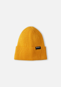 UUS! Reima müts Reissari 528723, 2400 Apelsinikollane
