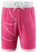 Reima sunproof lühikesed püksid MARMARA 582023, 3364 Roosa/valge