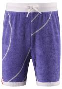 Reima sunproof lühikesed püksid MARMARA 582023, 6696 Sinine/valge
