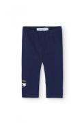 Boboli lühike pidžaama 922014, 3668 hortensiaroosa