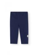 Boboli lühike pidžaama 922070, 1100 valge